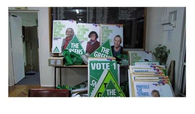 Greens-7-09-2013_1a2