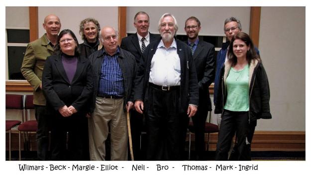 bgegreens_mayoral_get-together_12-11-2013 copy