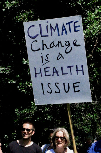 climate_change_is_a_health_issue