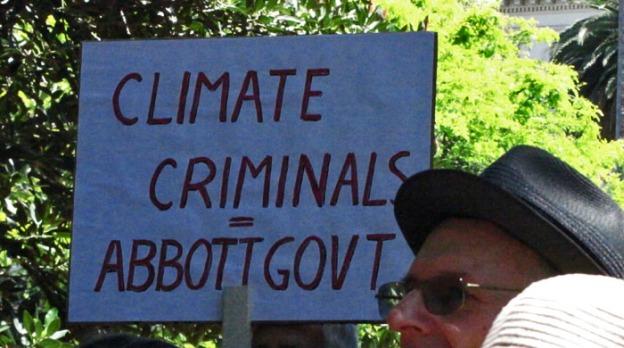 climate_criminals