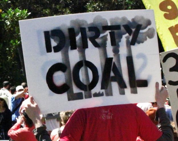 dirty_coal_1