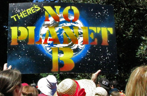 planet_b