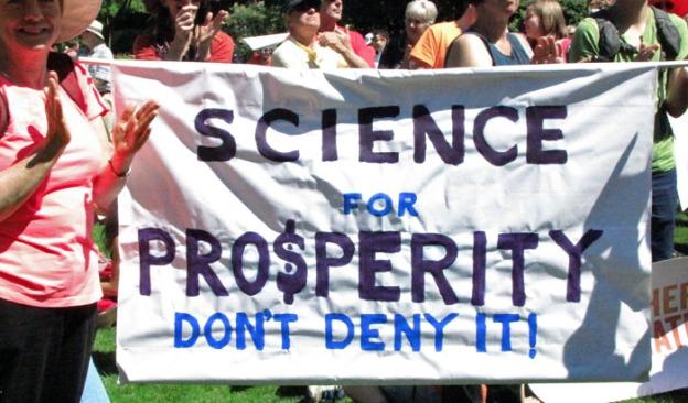 science_for_prosperity_1