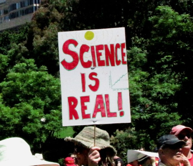science_is_real_1