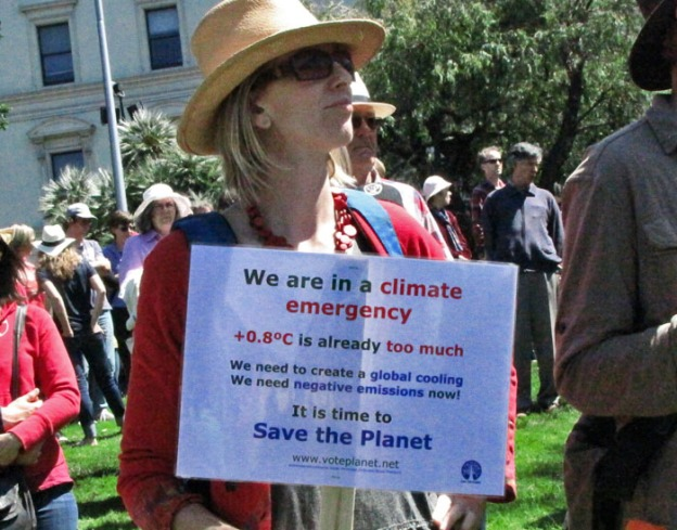 we_are_in_a_climate_emergency