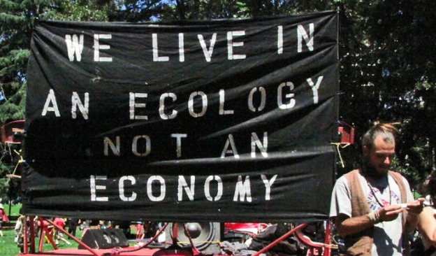 we_live_in_a_ecology