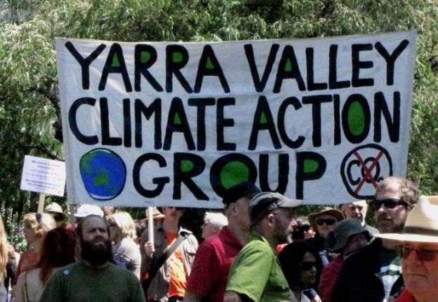yarra_valley_1