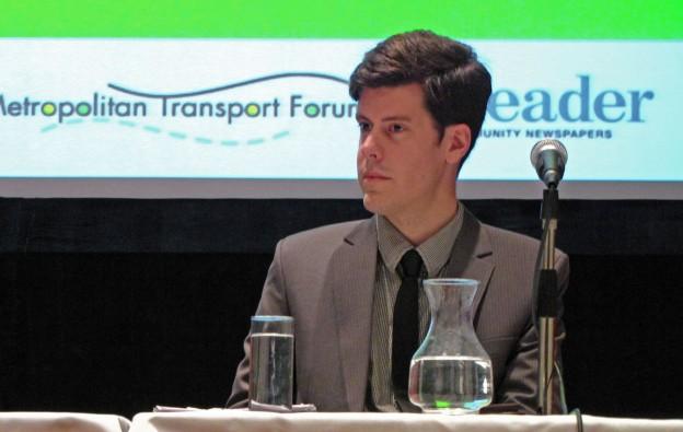 sean_mulcahy_transport_forum_10-9-2014-1a