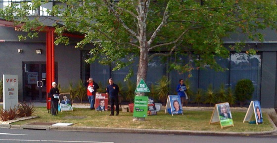 bentleigh_prepoll_1