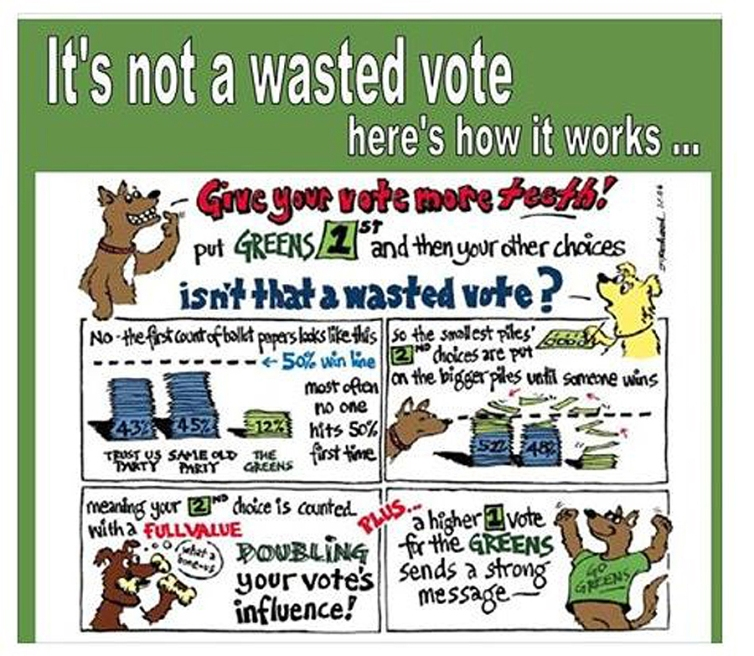 vote_green_bA