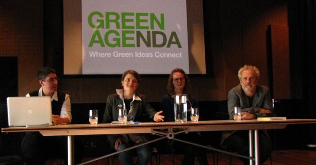 green_agenda_12-03-2015