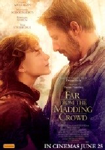 movie_far_from_the_madding_crowd_1