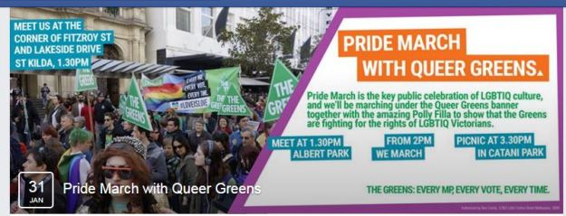 a-greens_queer_marching