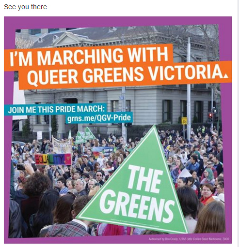 greens_queer_marching