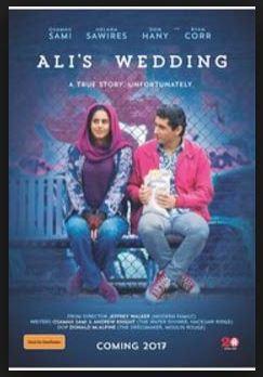alis_wedding_image
