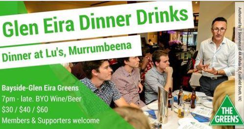 greens-murrumbeen-dinnerJPG